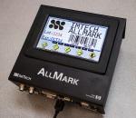 AllMark600 Industrial Print Controller